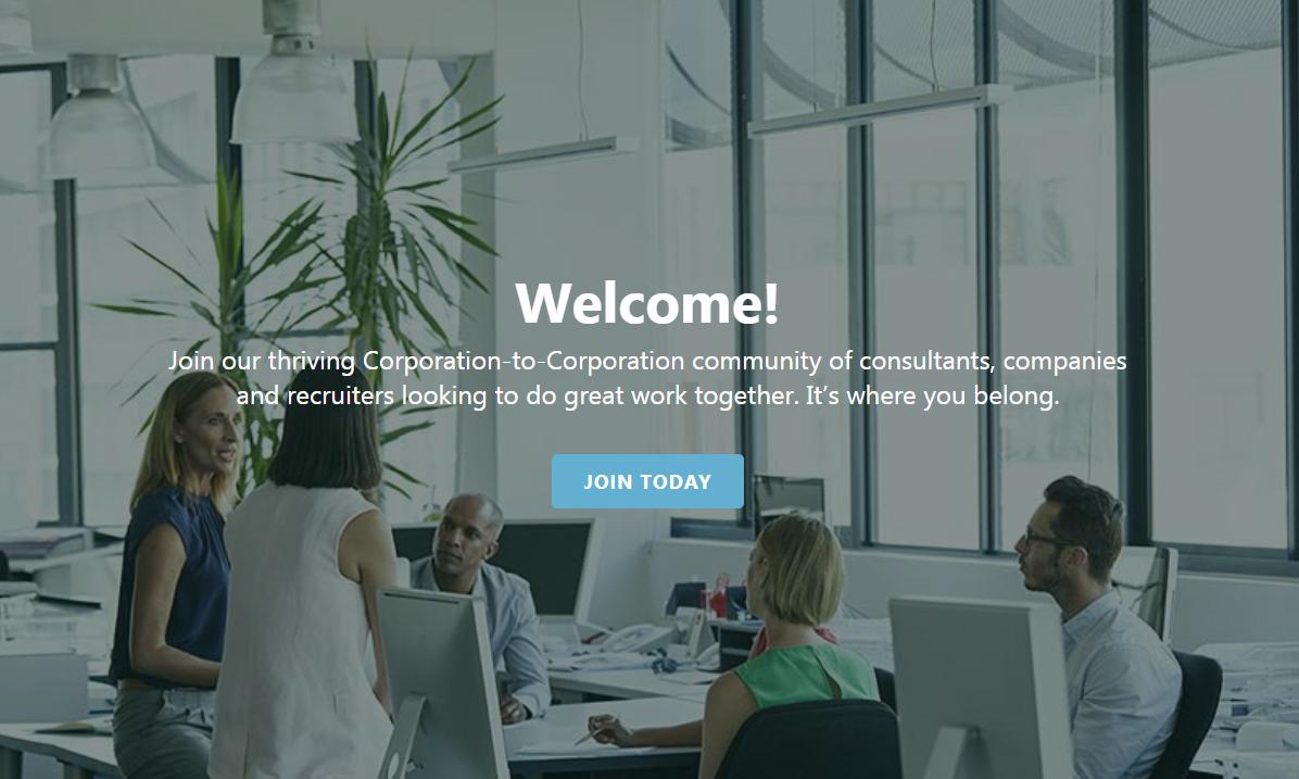 C2C Connect