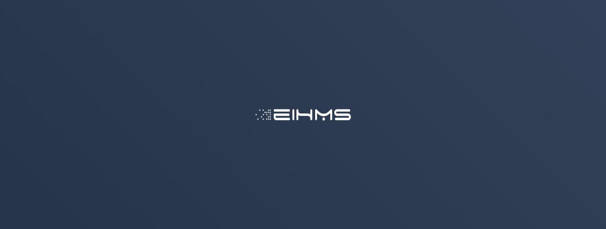 EIHMS