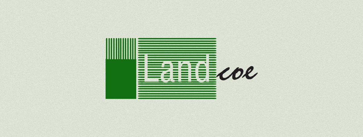 Landcoe