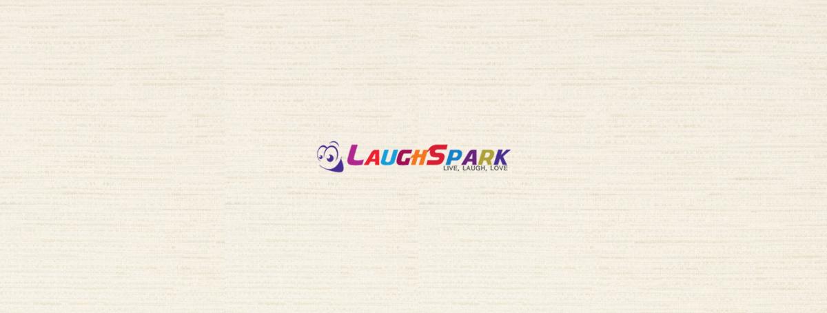LaughSpark