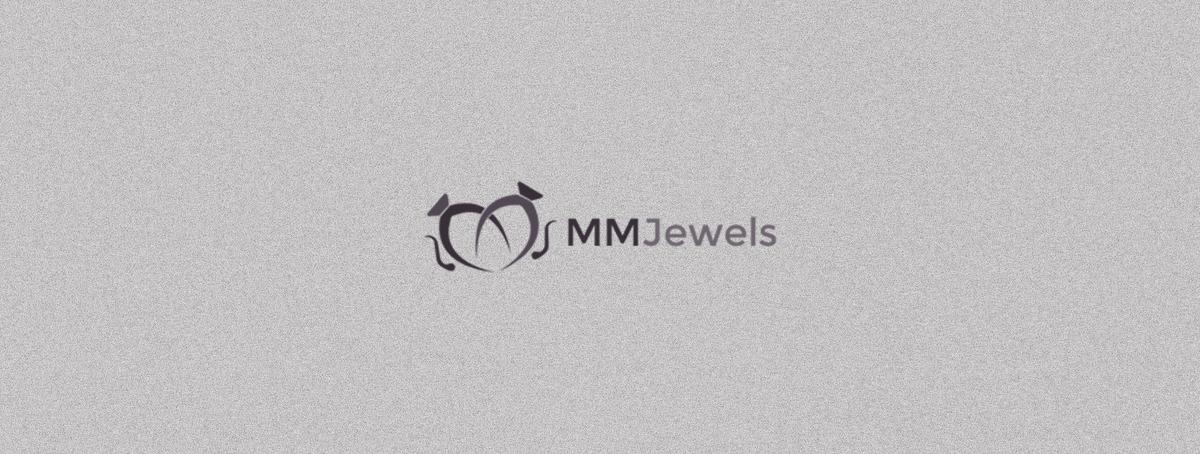MMJewels